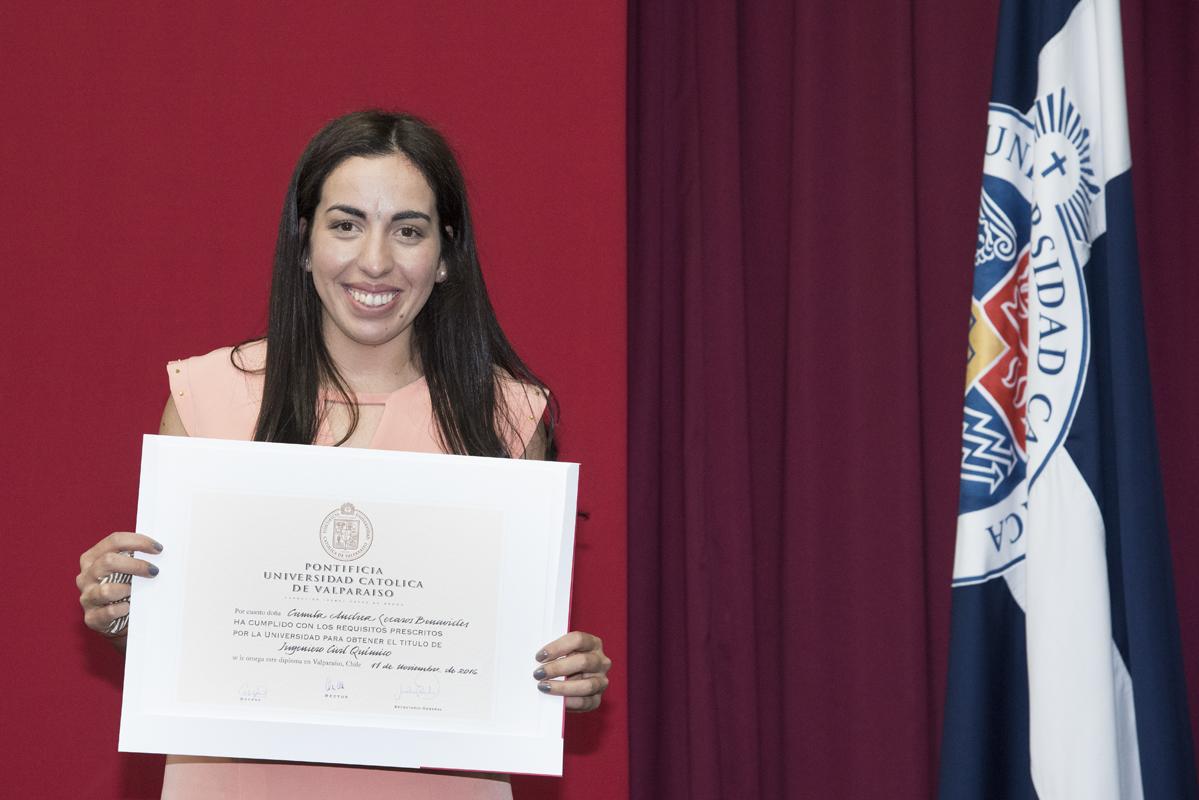 Camila Lecaros B.