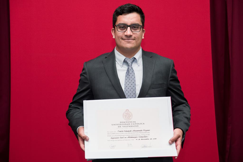 Pablo Eduardo Ahumada