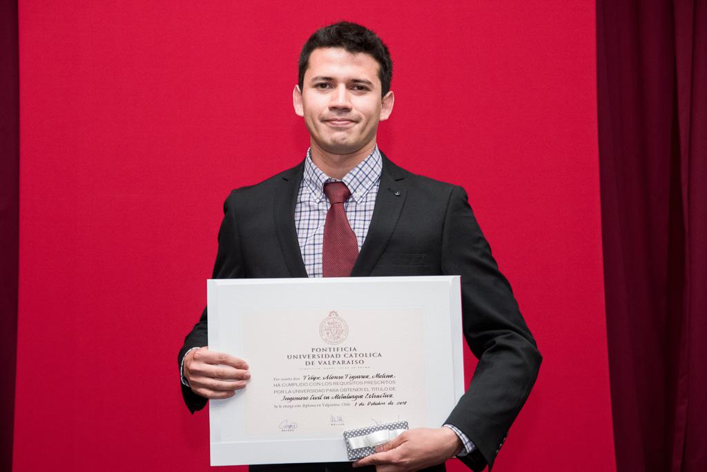 Felipe Figueroa M.