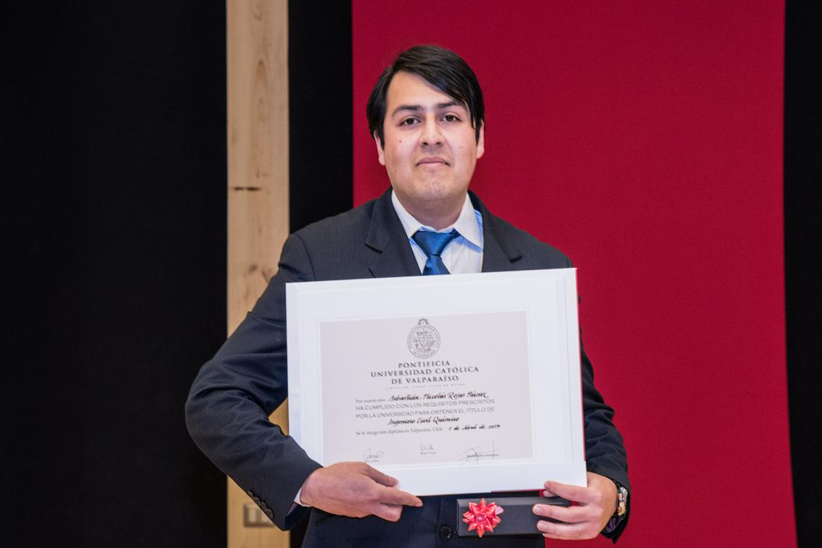 Sebastián Rojas N.