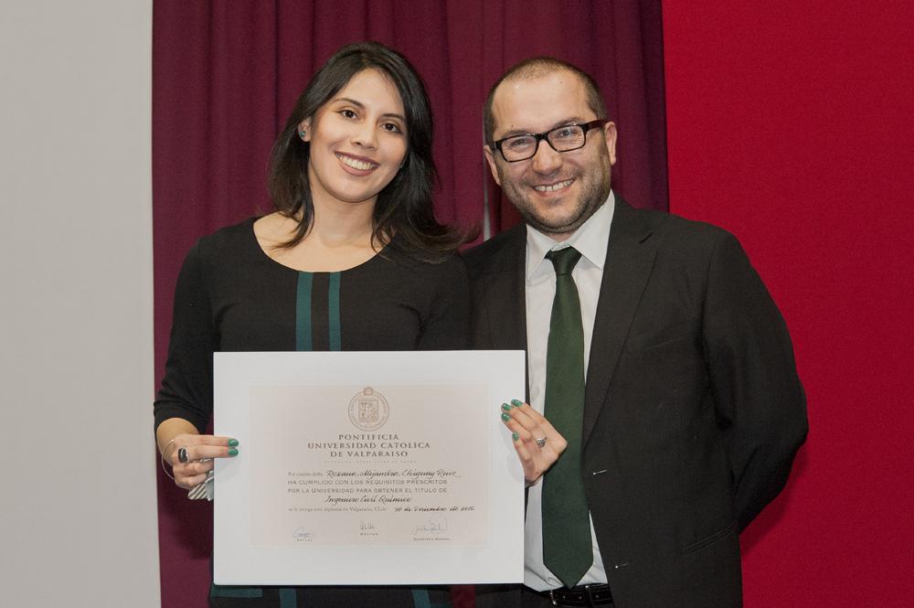 Roxana Chiguay R.
