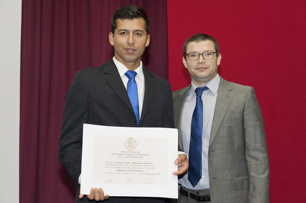 Juan C. Machuca R.
