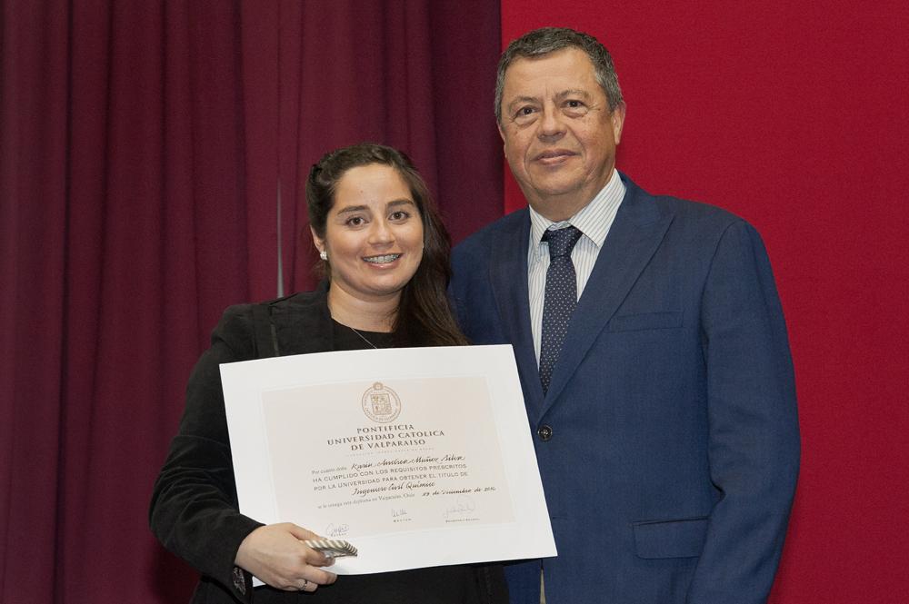 Karin Muñoz S.