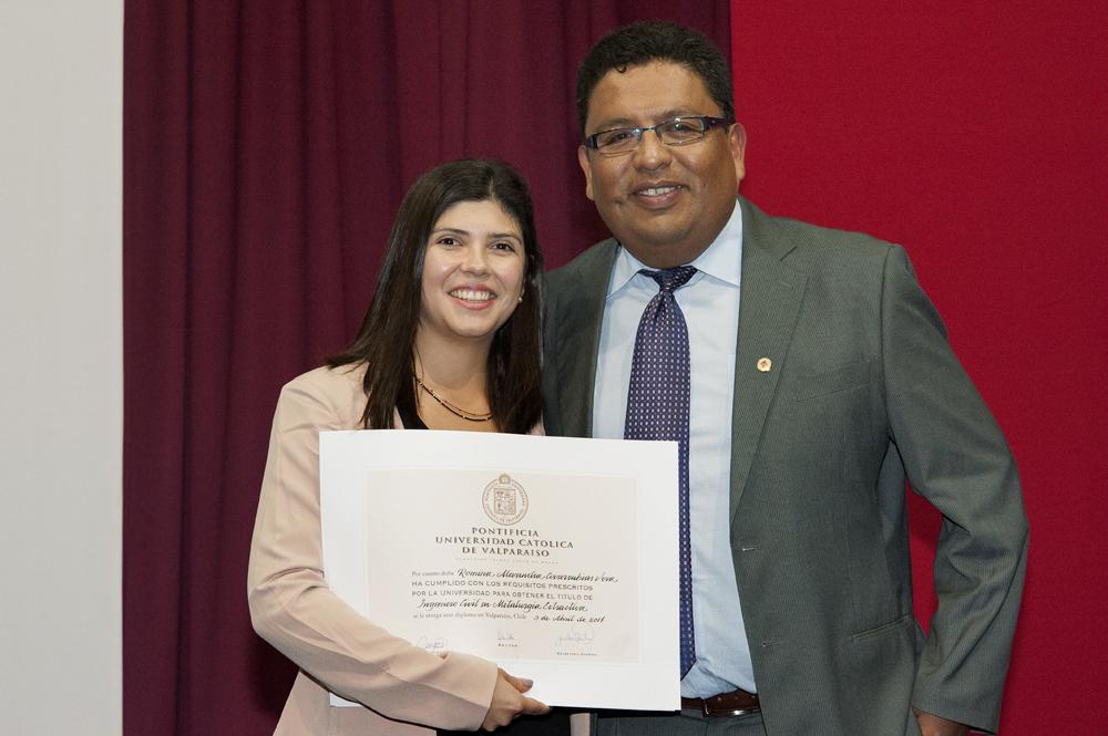 Romina Covarrubias V.