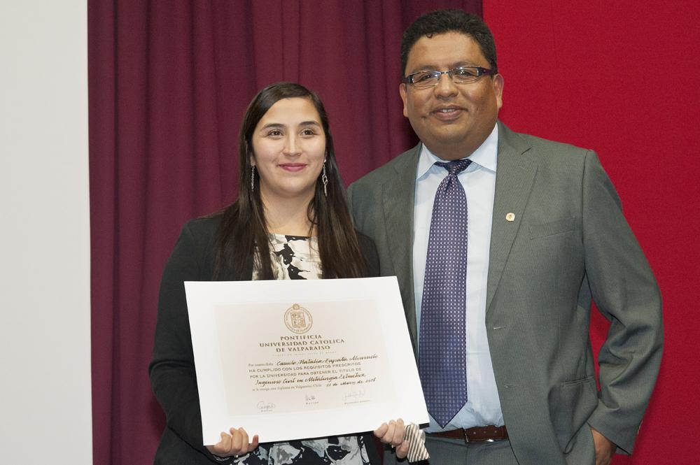 Camila Zapata A.