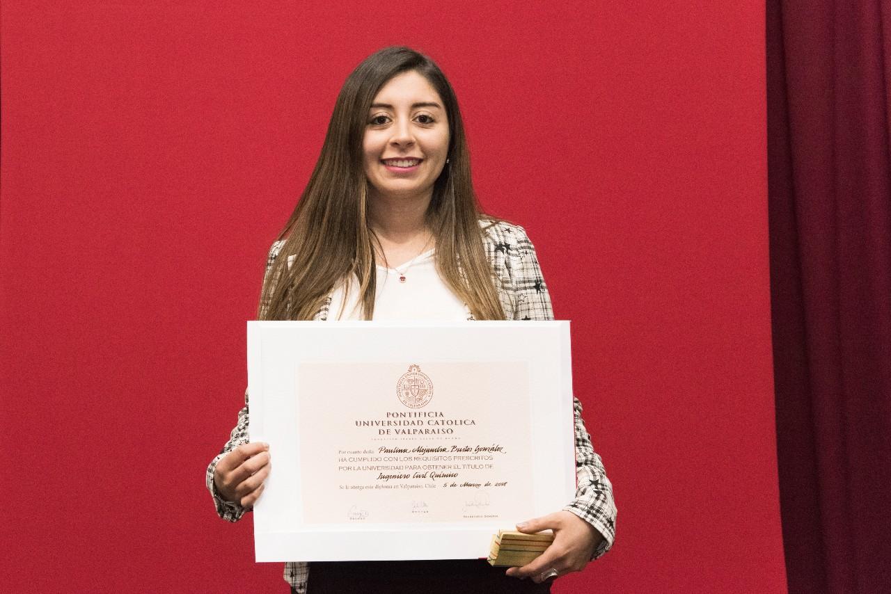 Paulina Bustos G.