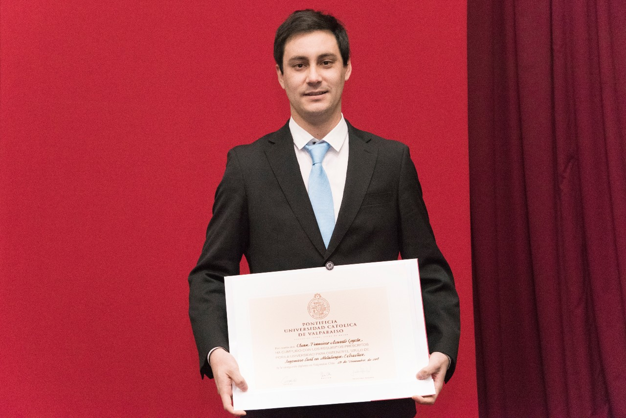 Eduardo Zumaeta V.