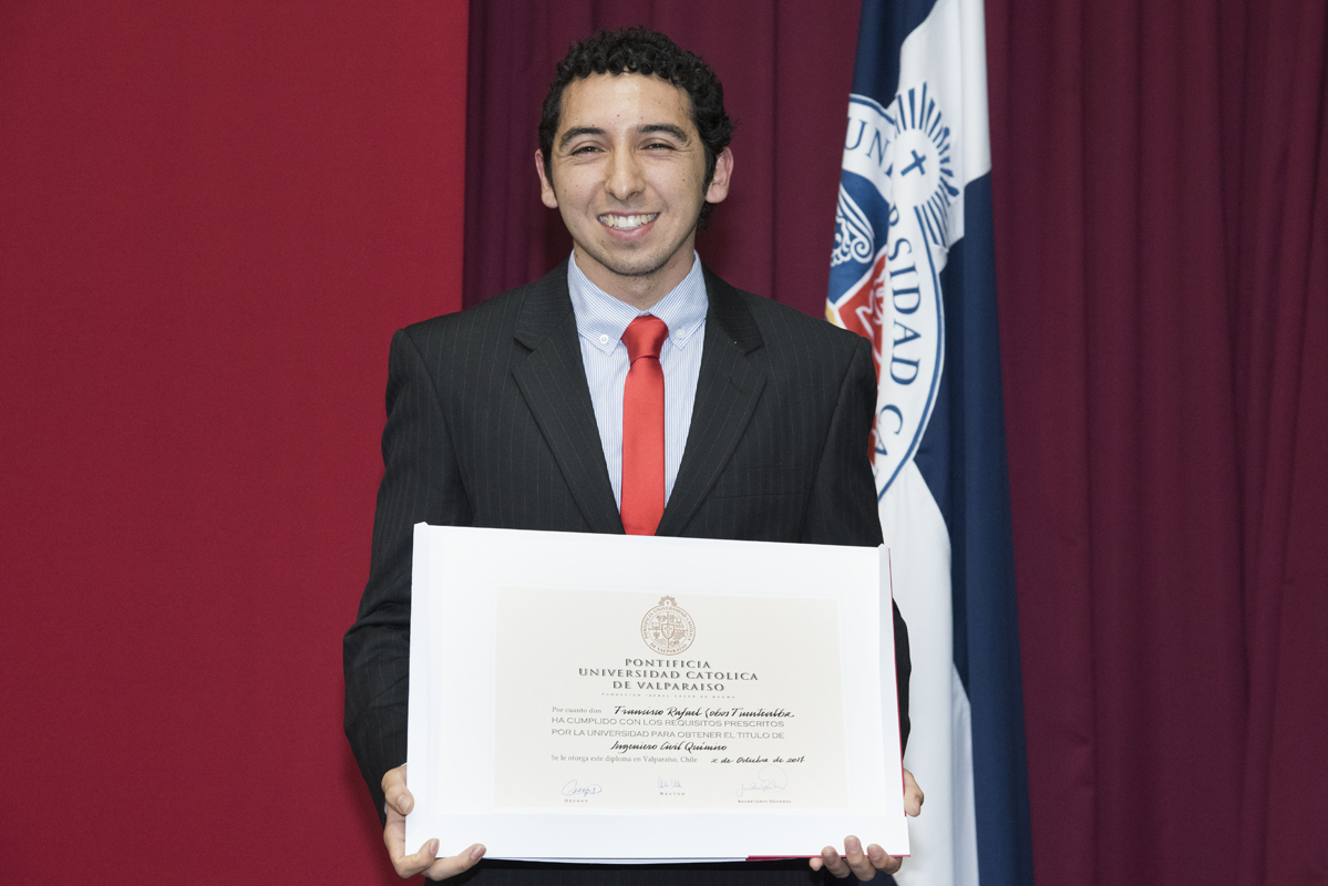 Francisco Lobos F.