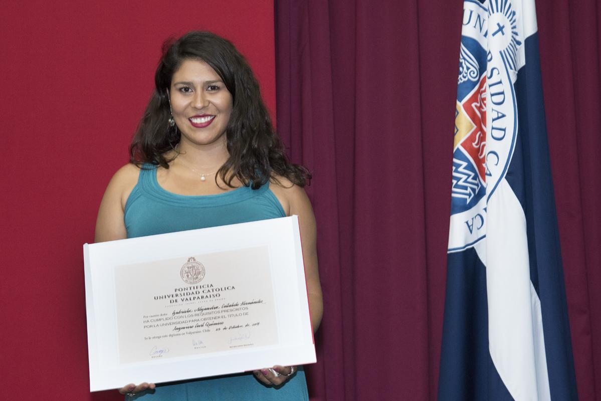 Gabriela Cataldo H.
