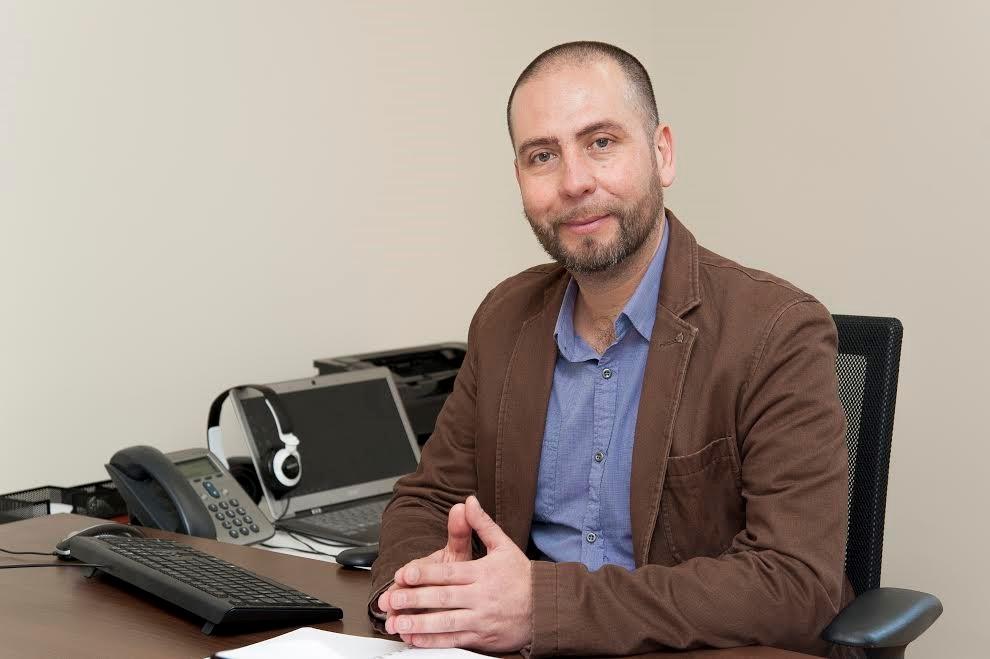 Gianni Olguín Contreras