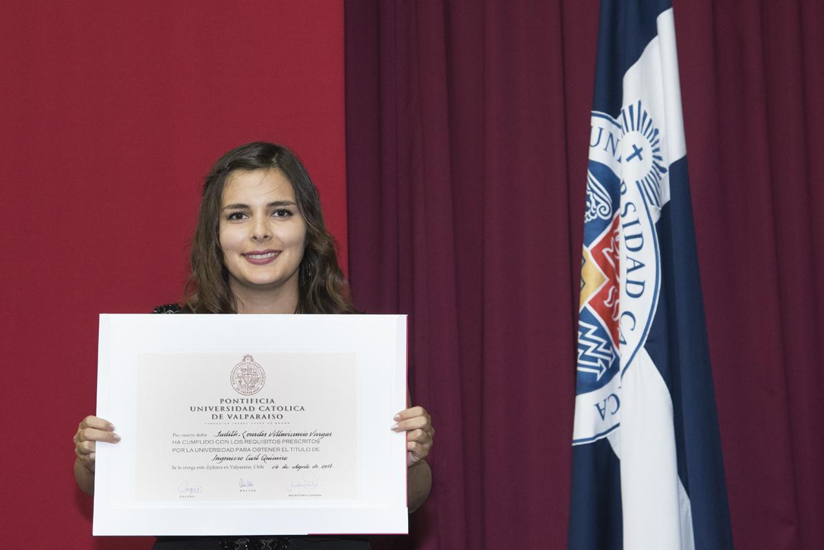 Judith Villavicencio V.