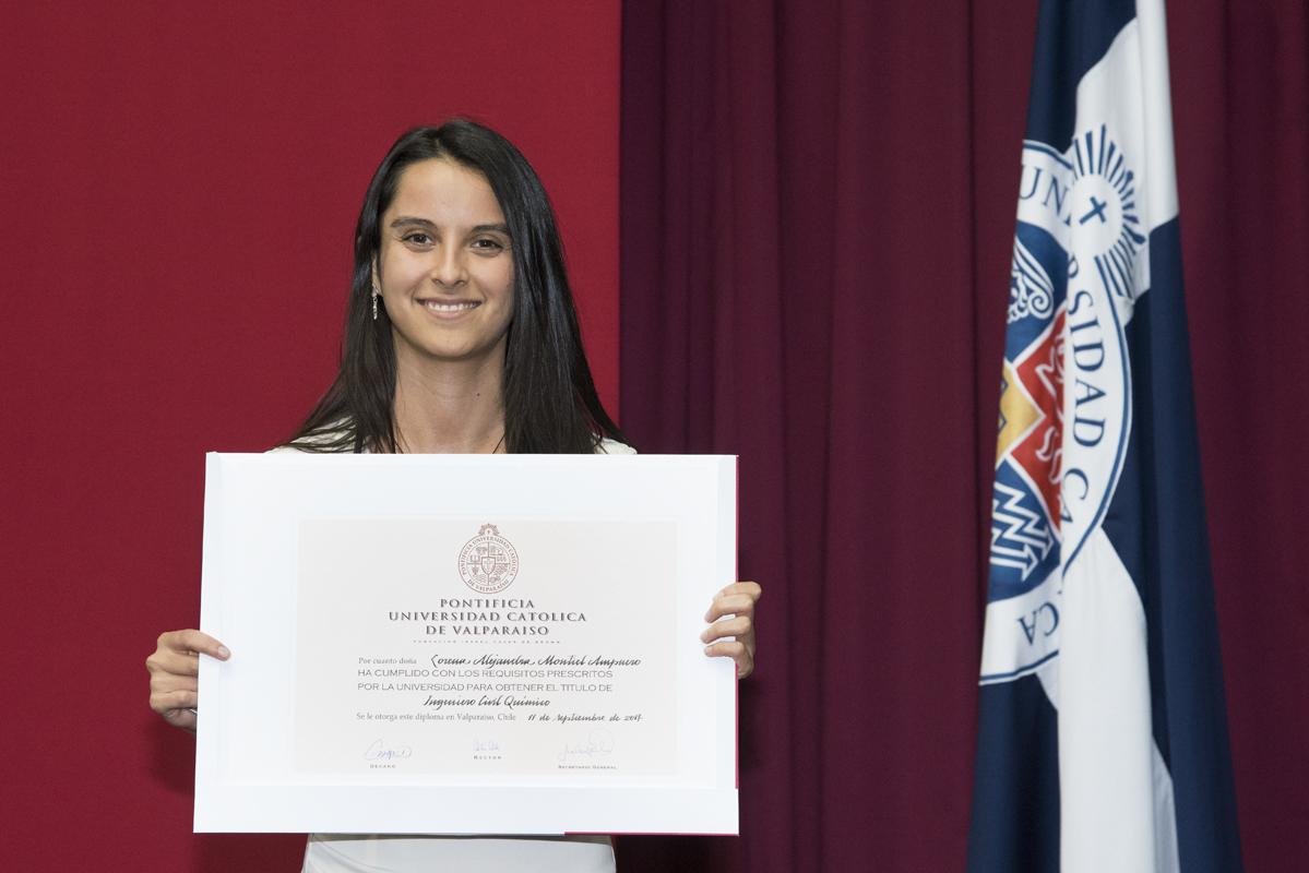 Lorena Montiel A.