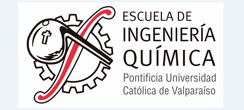 Logo Tradicional EIQ JPEG