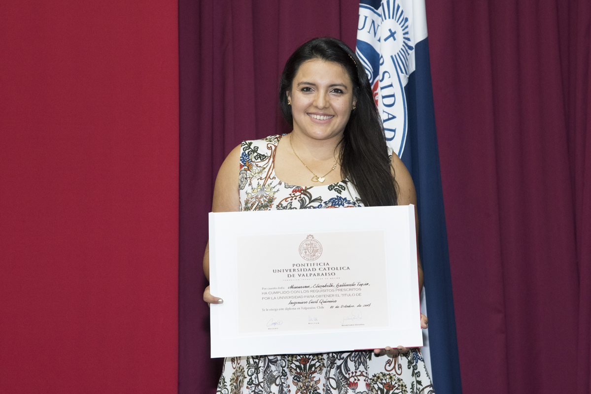 Macarena Gallardo T.