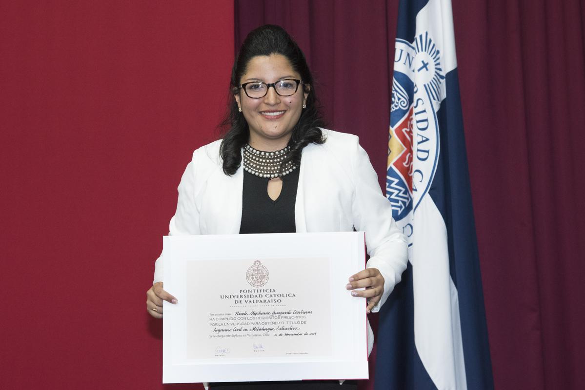 Nicole Guajardo C.