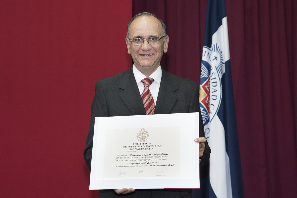 Francisco Venegas C.