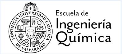 Logo EIQ Negro Transparente PNG