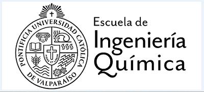 Logo EIQ Negro JPEG