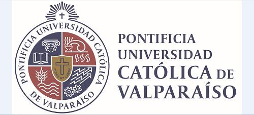 Logo PUCV