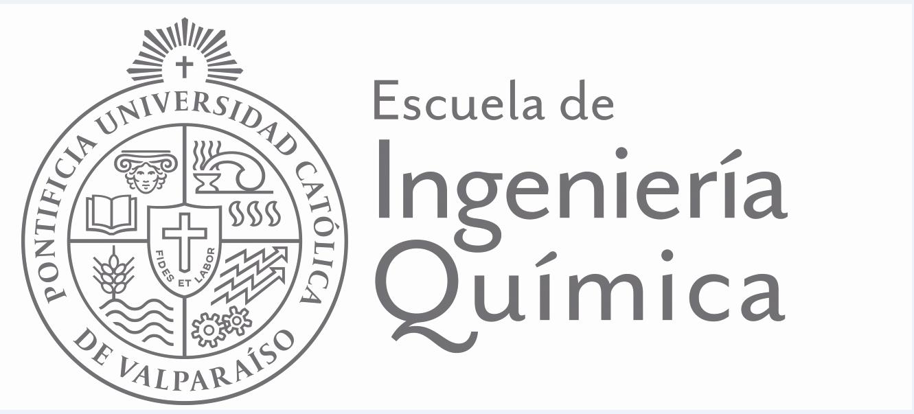 Logo EIQ Gris JPEG