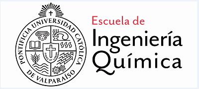 Logo EIQ Negro-Rojo Transparente PNG