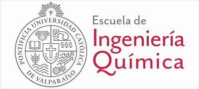 Logo EIQ Gris-Rojo Transparente PNG