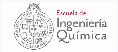 Logo EIQ Rojo-Gris Transparente PNG